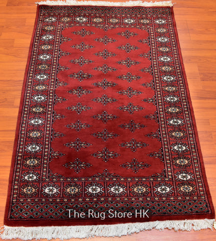 Princess Butterfly 3' x 5' - Buy Handmade Rugs Online | Carpets