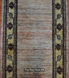 Chauaby 2.8' x 10' - Buy Handmade Rugs Online | Carpets