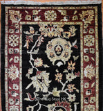 Chauaby 2.5' x 10' - Buy Handmade Rugs Online | Carpets