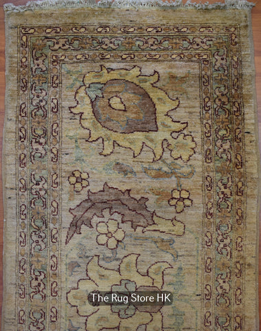 Chuabay 2.5' x 10' - Buy Handmade Rugs Online | Carpets