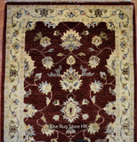 Chuabay 2.5' x 8' - Buy Handmade Rugs Online | Carpets