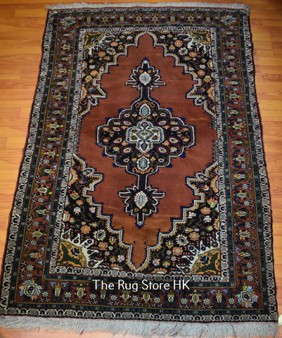 Shiraz 4' x 6' - Buy Handmade Rugs Online | Carpets