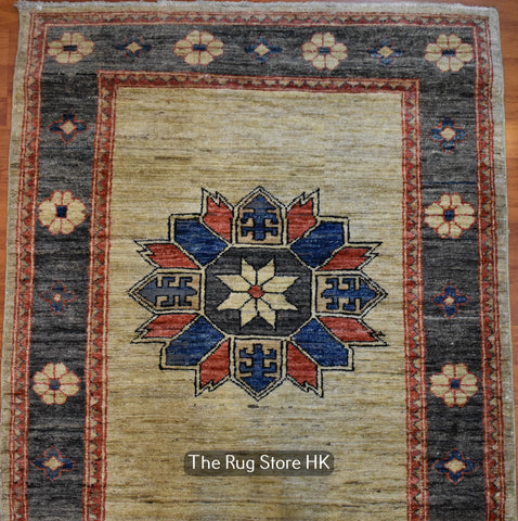 Kerman 3' x 10' - Buy Handmade Rugs Online | Carpets
