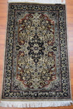Shiraz 2.5' x 4' - Buy Handmade Rugs Online | Carpets