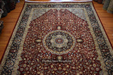 Tree Of Life 6' x 9' - Buy Handmade Rugs Online | Carpets