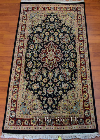 Kerman 3' x 6' - Buy Handmade Rugs Online | Carpets