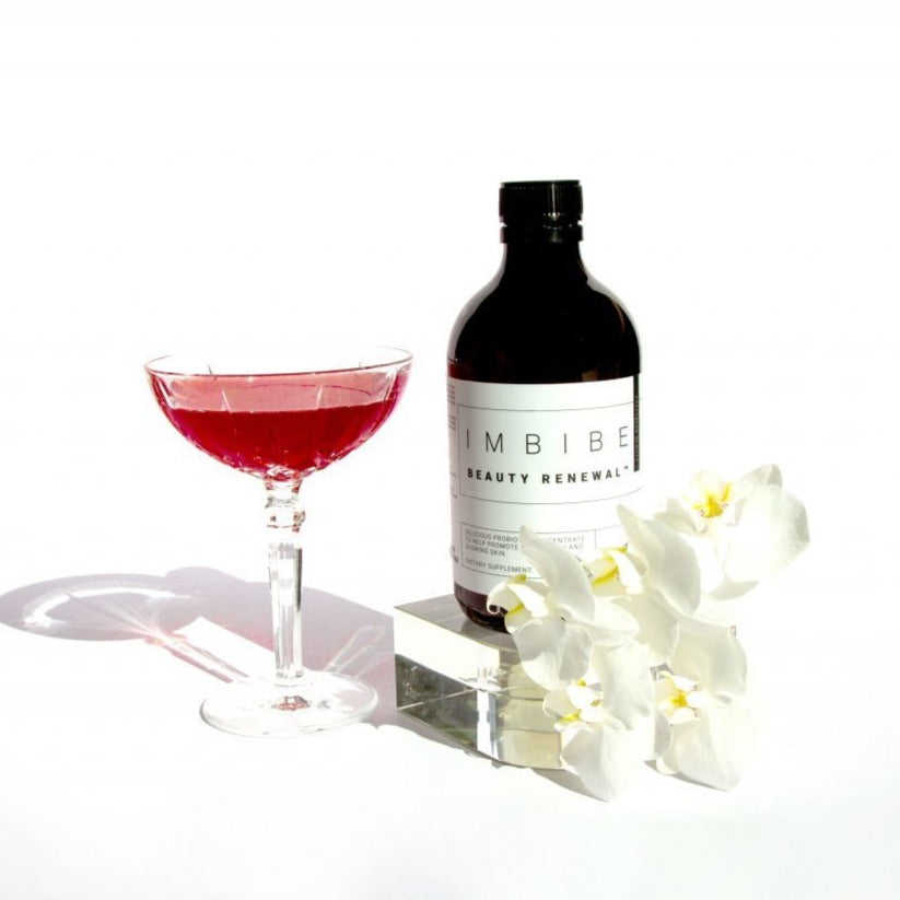 Imbibe - Beauty renewal