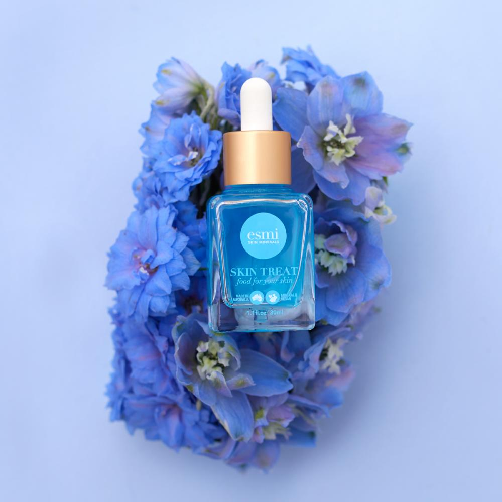 Esmi Hyaluronic Hydrating Serum