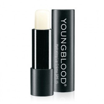 Hydrating Lip Creme SPF15