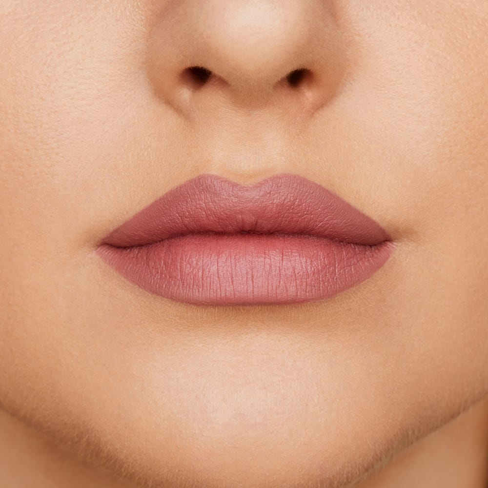 Lip Hero Matte Lipstick - Dark Berry Zap