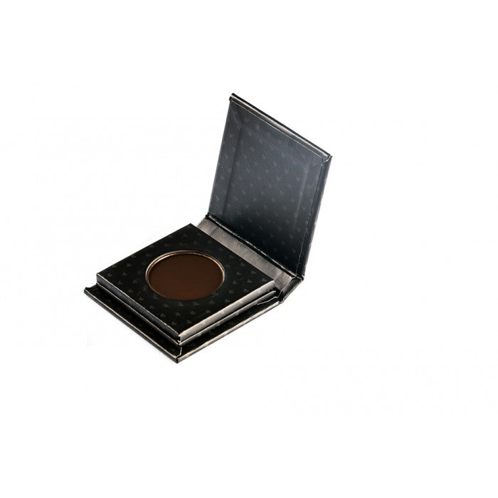 Poni Cosmetics - Brow Powder