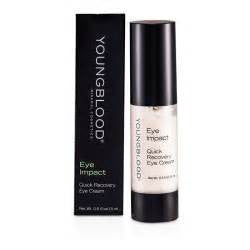 Eye Impact Quick Recovery Cream