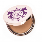 Poni Cosmetics - Unicorn Chocolate Bronzer