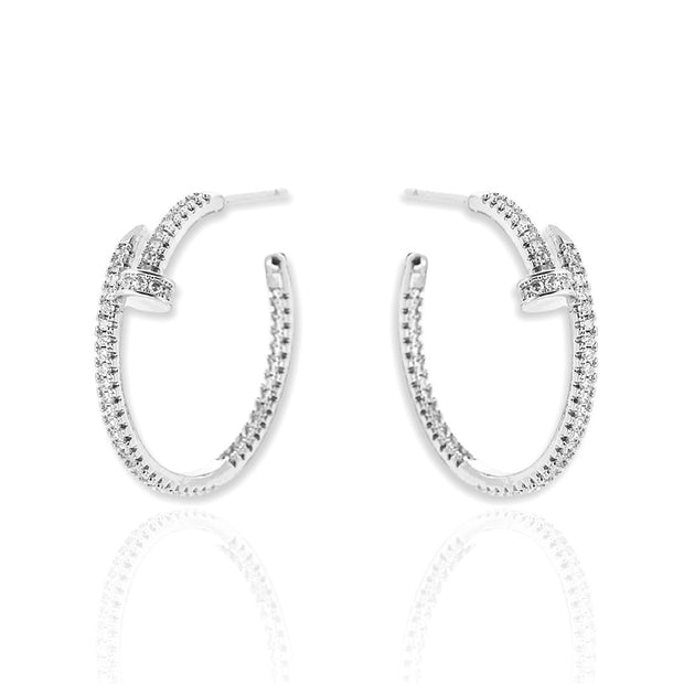 KIKICHIC Star of David Charm Necklace Sterling Silver (925) 18K Star of David Necklace, Minimalist Jewish Star Dainty Necklace Silver, Jewish Star of David Necklace, 18k Gold Jewish Star Necklace, Star of David Necklace Gold.