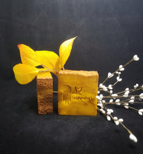 Citrus Delight | Artisan Soap