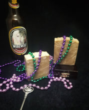 Beer Suds  | Artisan Soap
