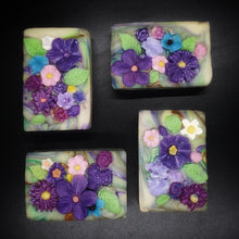 Wildflowers | Artisan Soap
