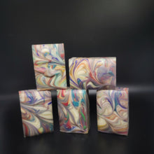 Painted Desert  | Artisan Soap