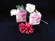 Arizona: The Valentine State  | Artisan Soap