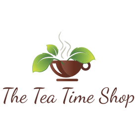 The Tea Time Shop