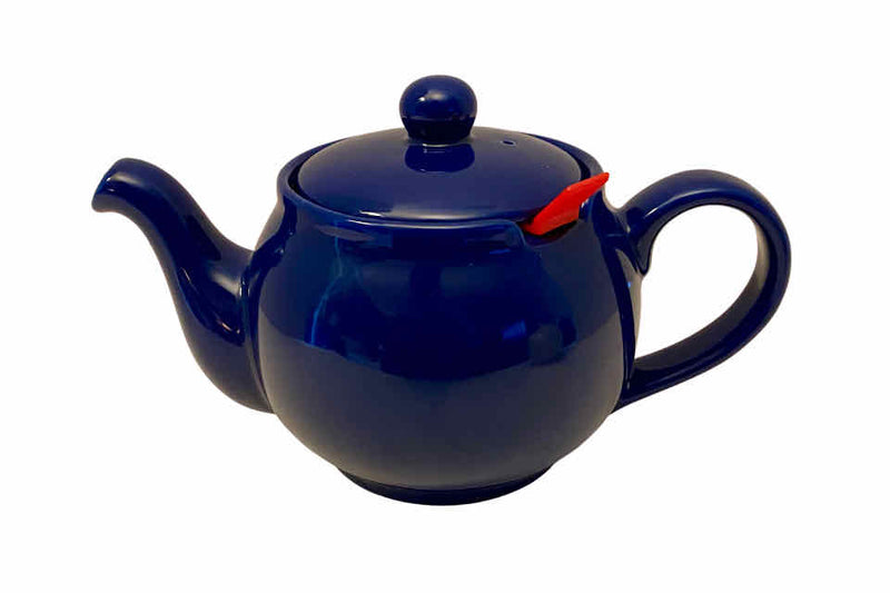 Chatsford 2-Cup Teapot. The Tea Time Shop