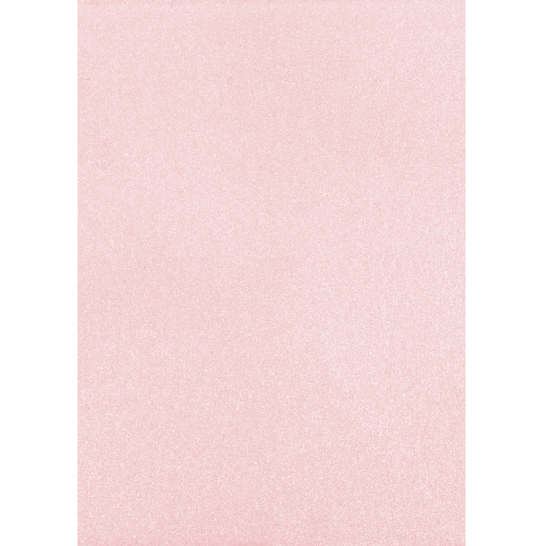 A4 Paper Blush - Cristina Re Design