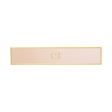Vintage Cake Knife Gold - Cristina Re Design