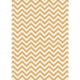 A4 Paper Chevron - Cristina Re Designs