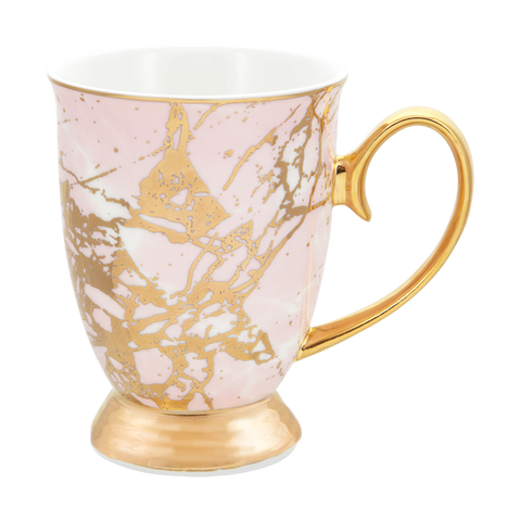 Mug Rose Quartz - Cristina Re Design