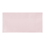 DL Envelope Blush (10 pack) - Cristina Re Design