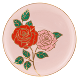 Teacup Dolce Rosa Blush