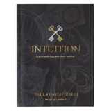 Intuition Book