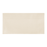 DL Envelope Natural Nude (10 pack) - Cristina Re Designs