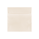 SQ Envelope Natural Nude (10 pack) - Cristina Re Designs