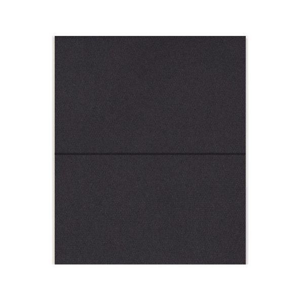 Place Cards Chalkboard 10PK