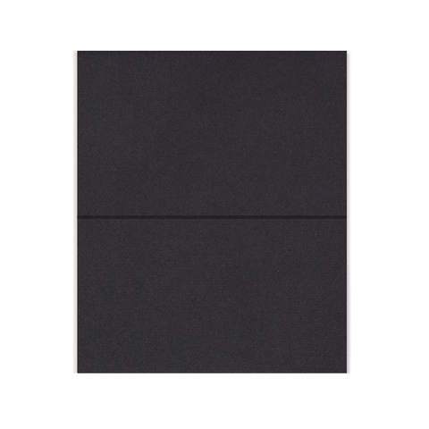 Place Cards Chalkboard 10PK - Cristina Re Design
