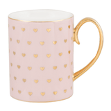 Mug Sweethearts