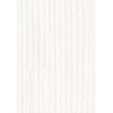 A4 Card Linen Ivory - Cristina Re Designs