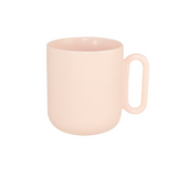"Celine ""Every Day"" Mug - Pink"