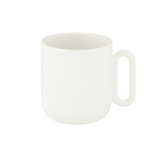 Mug Celine Everyday White