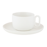Teacup White Celine Every Day