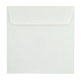 SQ Envelope Shimmering Pearl (10 pack)