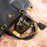 Mug Boss Lady - Cristina Re Design