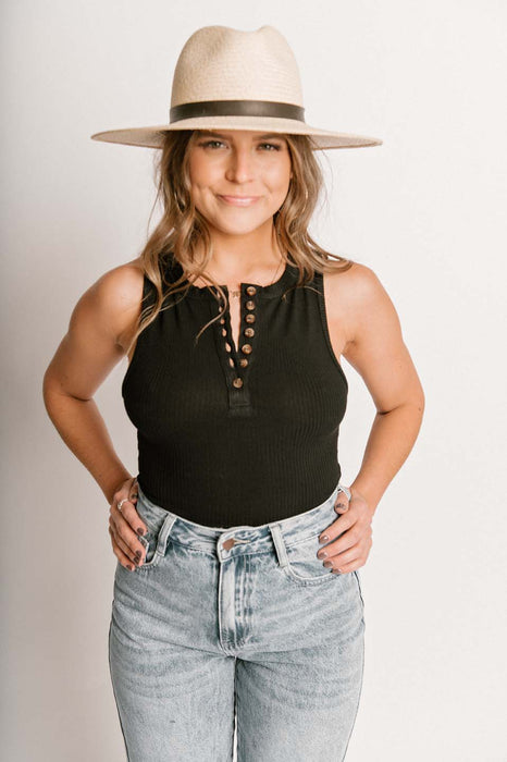 DAKOTA CAMO JACKET