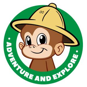 Adventure and Explore