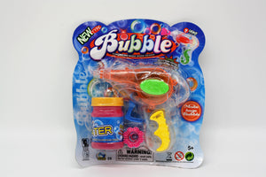 Bubble Blower - Three LiL Monkeys Three LiL Monkeys
