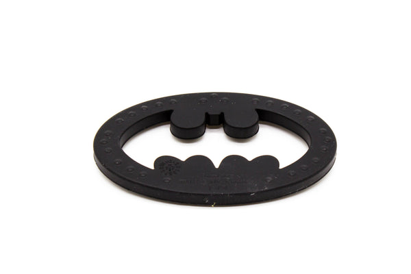 Bumkins Batman Teether - Three LiL Monkeys Three LiL Monkeys
