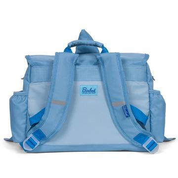 Bixbee's Shark Backpack - Three LiL Monkeys Three LiL Monkeys