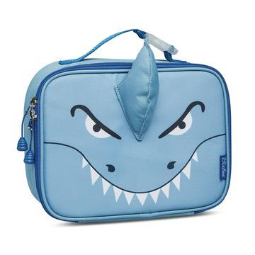 Bixbee's Shark Lunch Box - Three LiL Monkeys Three LiL Monkeys