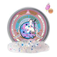 Unicorn Cooties Slime - Three LiL Monkeys Three LiL Monkeys